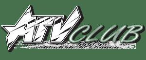 ATV Club