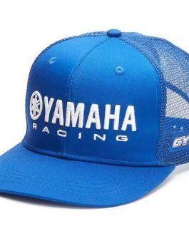 כובע YAMAHA RACING.