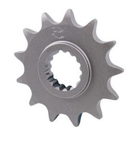 גלגל שיניים קידמי 14-PRIMARY DRIVE.