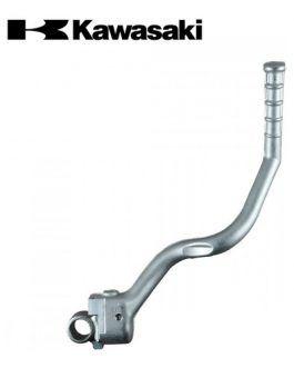 רגלית הנעה (קיק) KX 250 (13-16)
