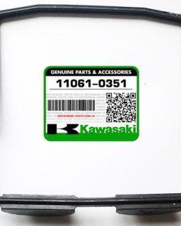 אטם מכסה שסתומים kx450 11-16